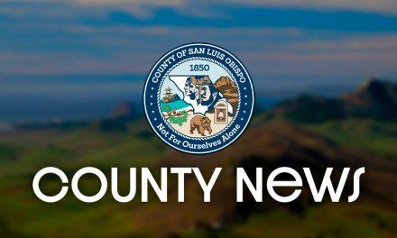 San Luis Obispo County <br>Set to Leave IWMA by November 15