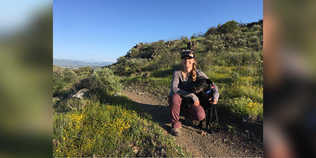 Botanist Kristen Nelson to Speak at SWAP Annual Celebration