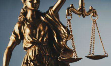 Smart's Attorney James Murphy Files Lawsuit Against Ruben Flores